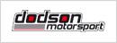 logo-dodson