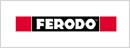 logo-ferodo