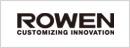 logo-rowen