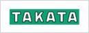 logo-takata