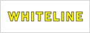 logo-whiteline