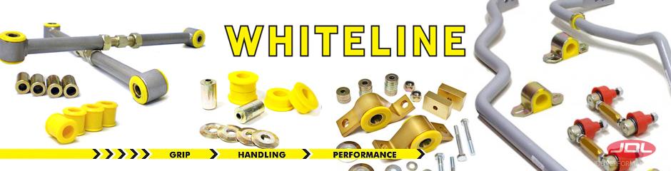 whiteline-stabilizatory-tuleje-wahacze-regulowane