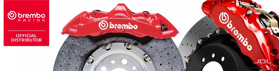 brembo-hamulce-jdl