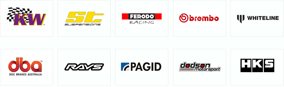 logo-dystrybutor-jdl