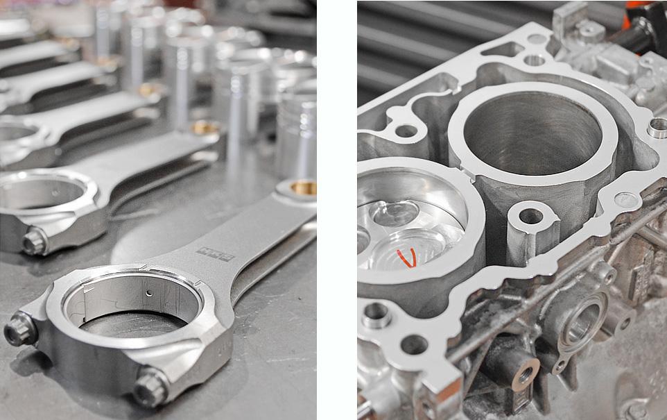 serwis-jdl-modyfikacje-remonty-silnikow
